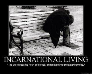 incarnational.jpg